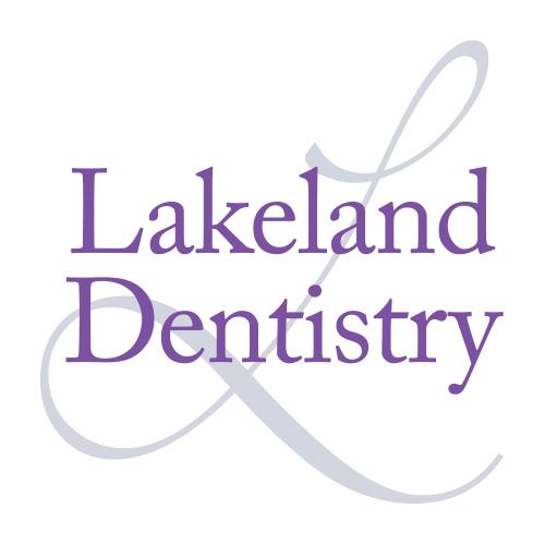 Lakeland Dentistry