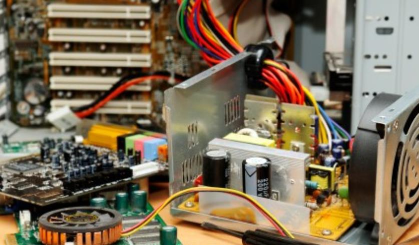 T-Rex Computers image 3