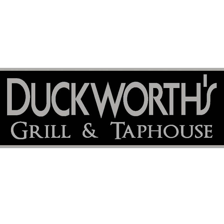 Duckworth's Grill & Taphouse Uptown