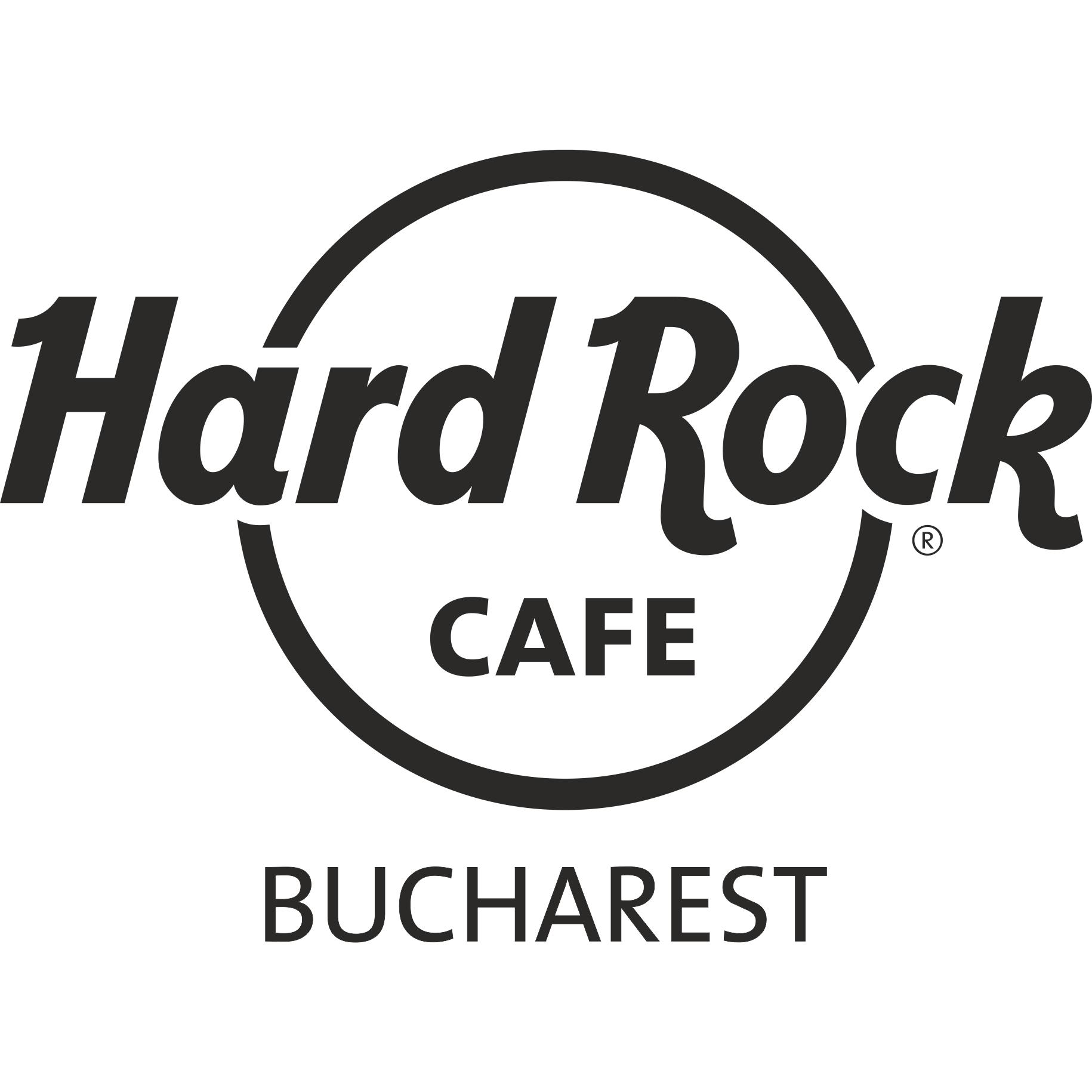 Hard rock cafe frankfurt am main