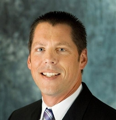 Bradley Noval - Ameriprise Financial Services, Inc. image 0