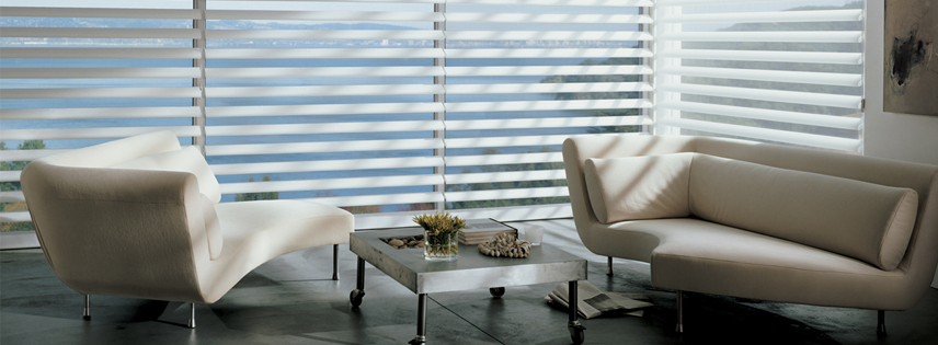 desi blinds and shutters image 1