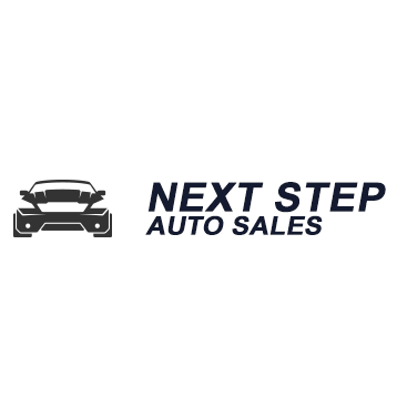 Next Step Auto Sales