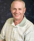 Farmers Insurance - Steve Sellin