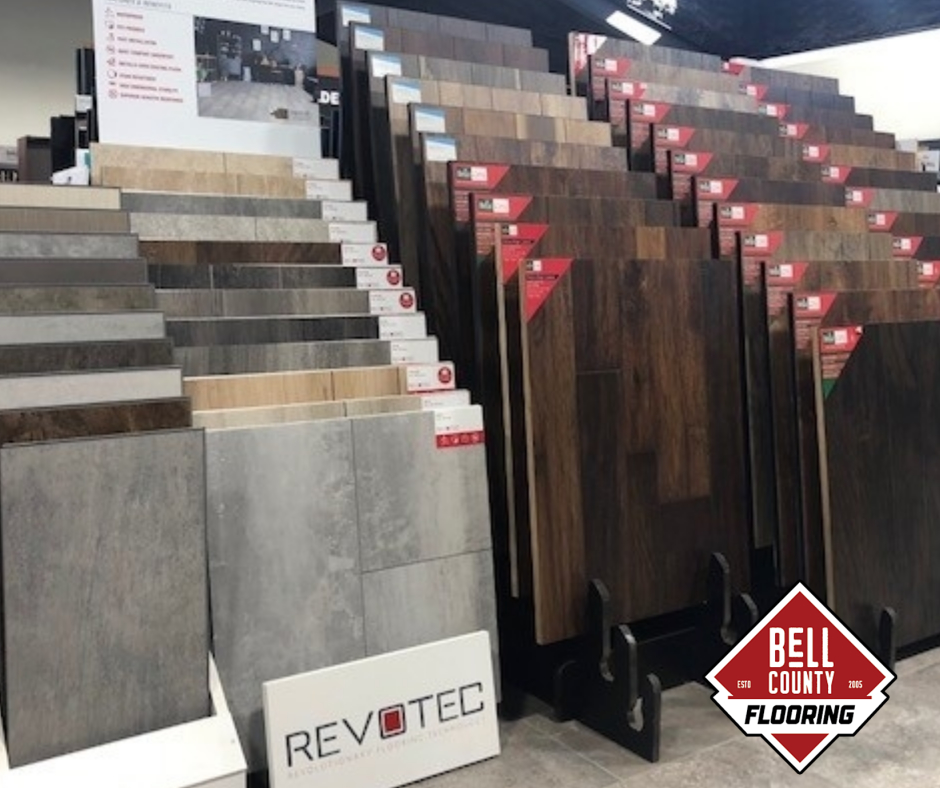 Bell County Flooring image 19