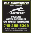 R & R Motorsports image 0