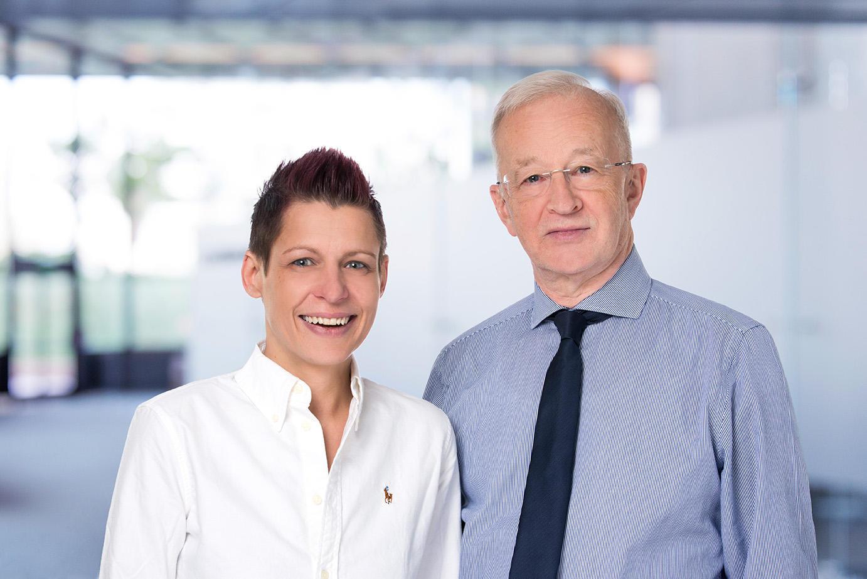 Riesen + Häberli Treuhand AG