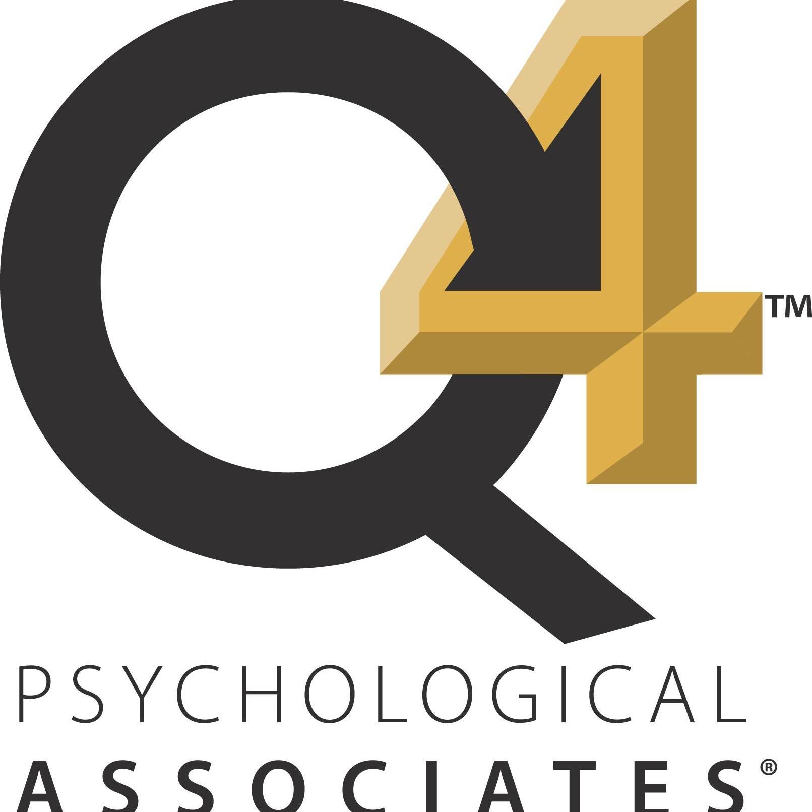 Psychological Associates