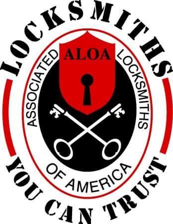 All Hours Lock & Key image 7