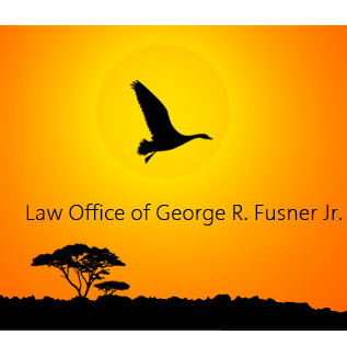 Law Office of George R. Fusner Jr. image 9
