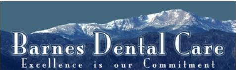 barnes dental care