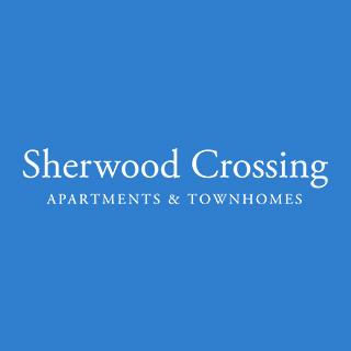Sherwood Crossing Apartment Homes