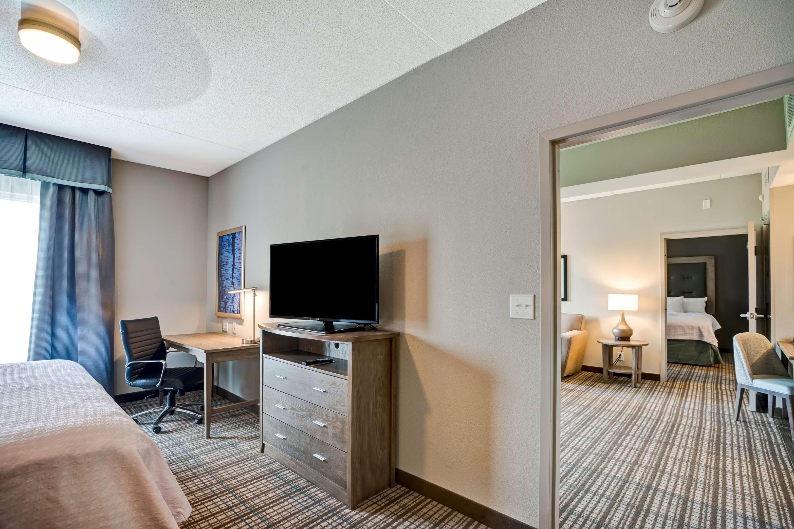 Homewood Suites by Hilton Nashville Franklin Cool Springs image 35