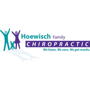 Hoewisch Family Chiropractic