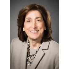 Maria DeVita, MD