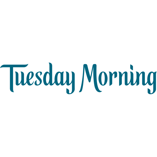 Tuesday Morning - Closed