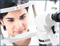 Cleburne Eye Clinic image 4