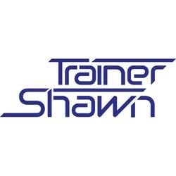 Trainer Shawn Personal Fitness Miami Brickell
