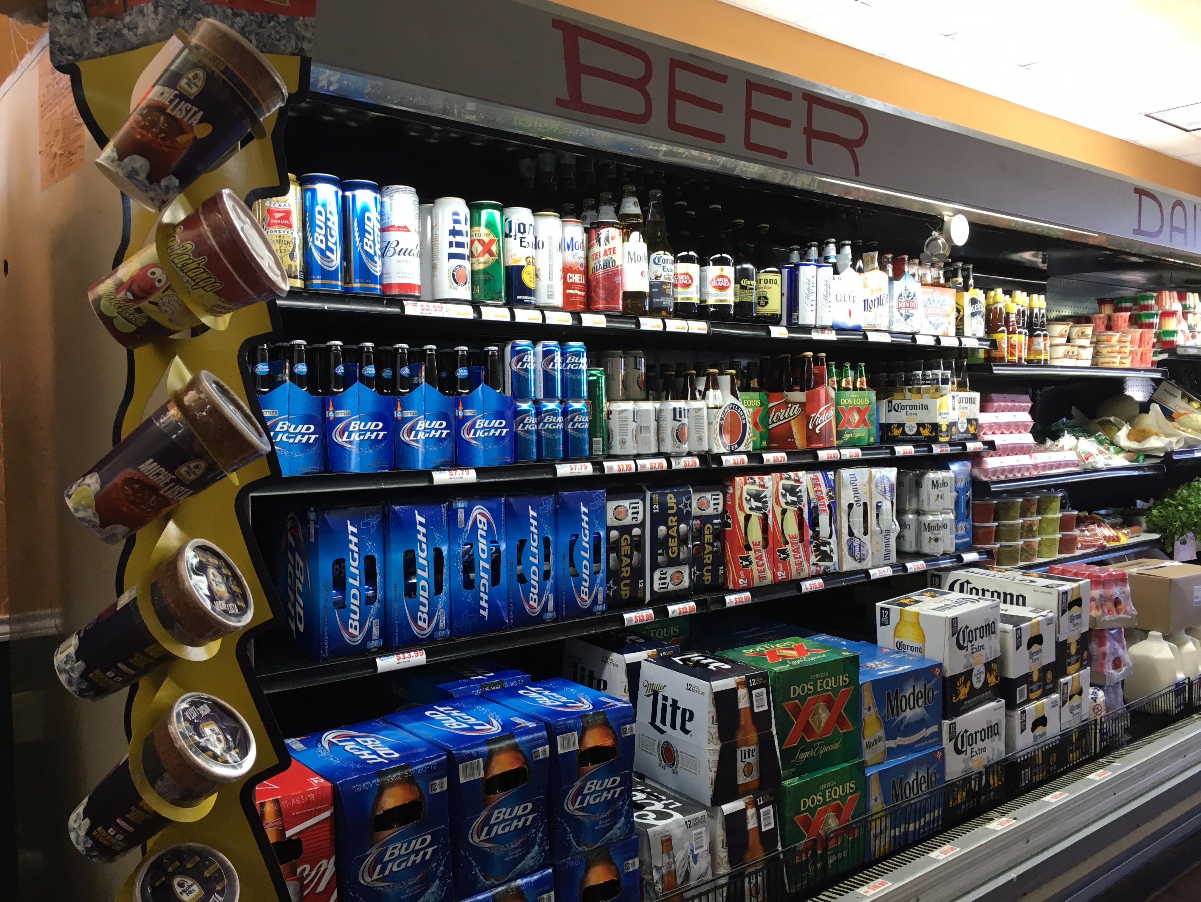 Health Food Stores Near Mesquite Tx