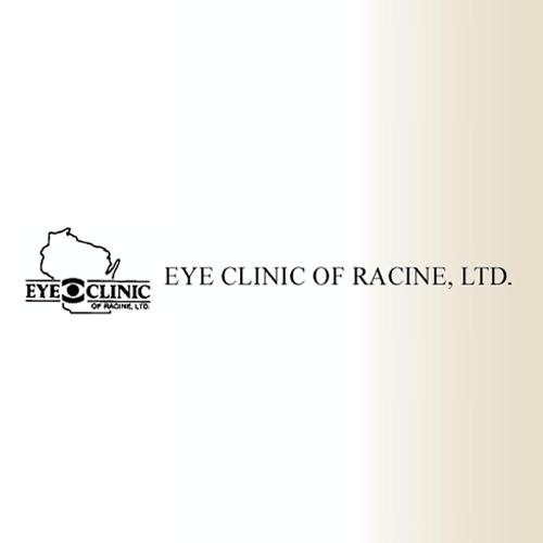 Eye Clinic Of Racine, Ltd image 10