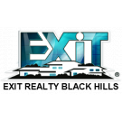 EXIT Realty Black Hills