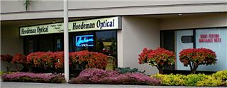 Hoedeman Optical