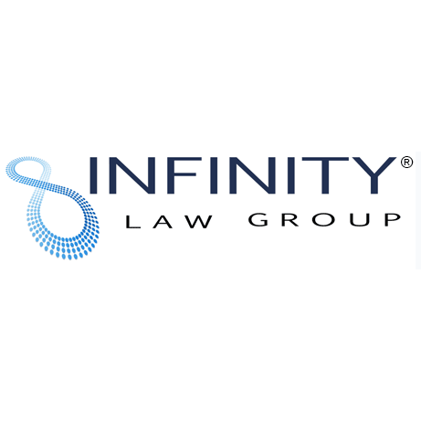 Infinity Law Group - ad image