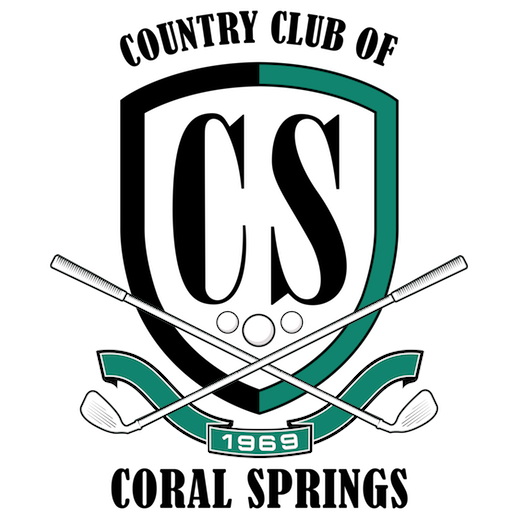 The Country Club of Coral Springs