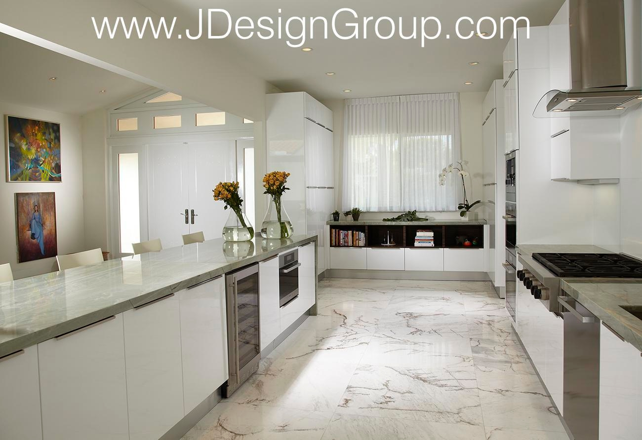Interior Decorators Miami j design group 225 malaga ave coral gables, fl interior decorators