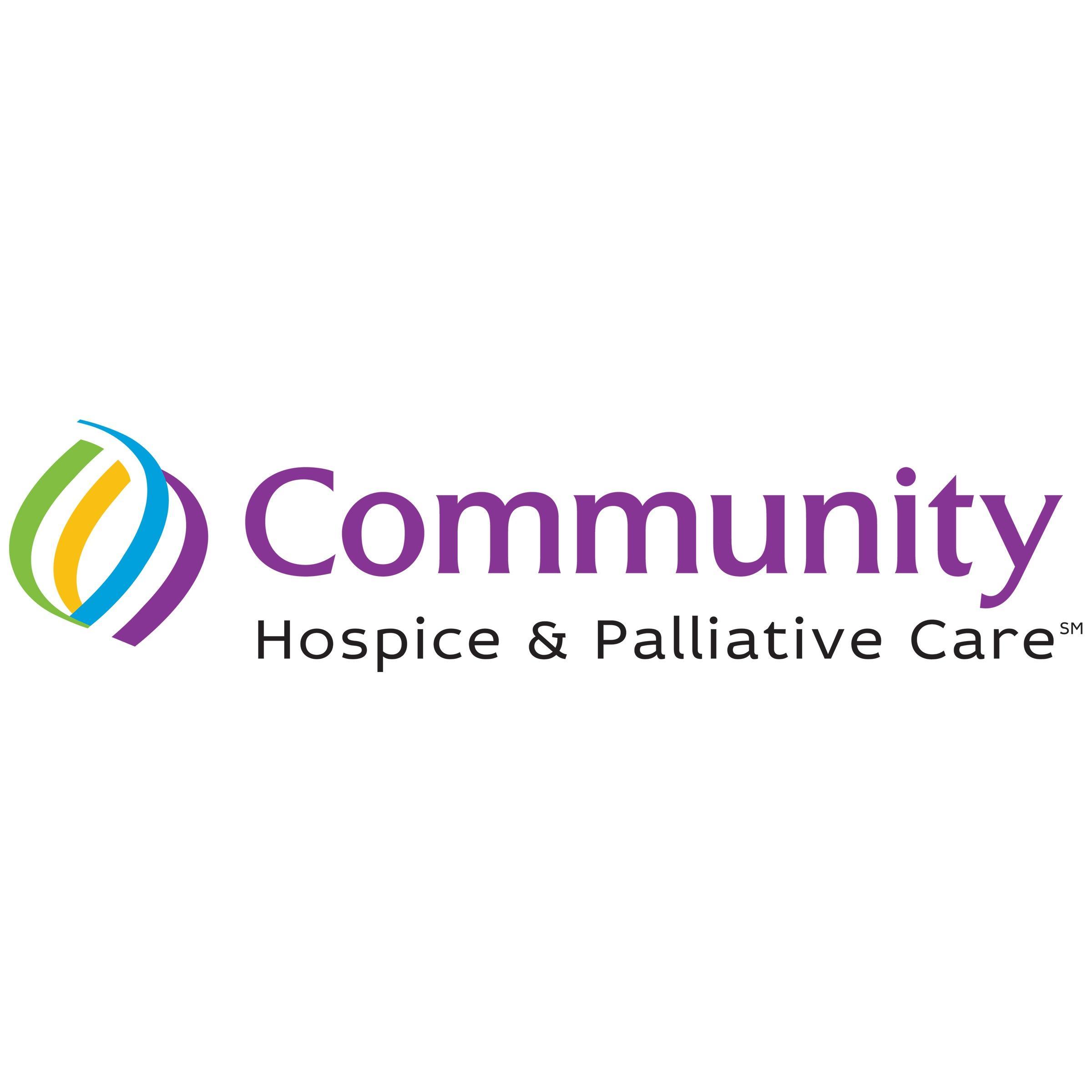 Community Hospice & Palliative Care