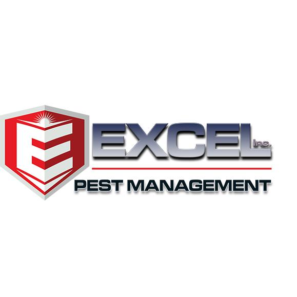 Excel Pest Management, Inc.