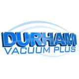 Durham Vacuum Plus