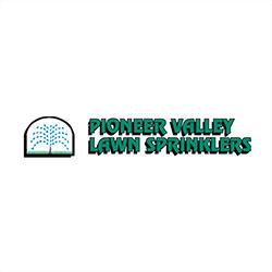 Pioneer Valley Lawn Sprinklers