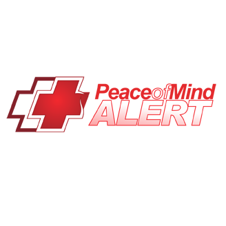 PeaceofMind Alert