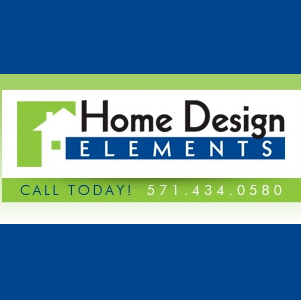 Home Design Elements