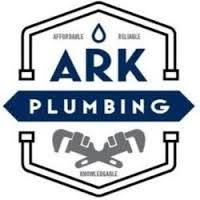 A.R.K Plumbing image 5
