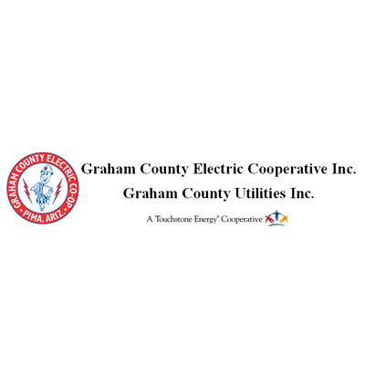 Graham County Electric Cooperative Inc.