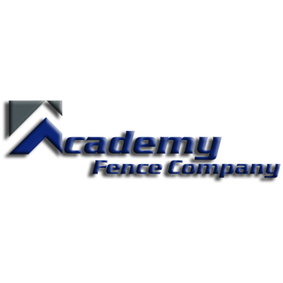 Academy Fence Company In Columbus Ms 39702 Citysearch