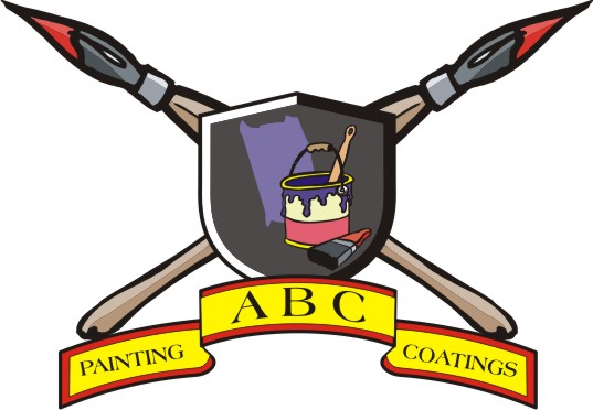 ABC COMMERCIAL PAINTING & COATINGS