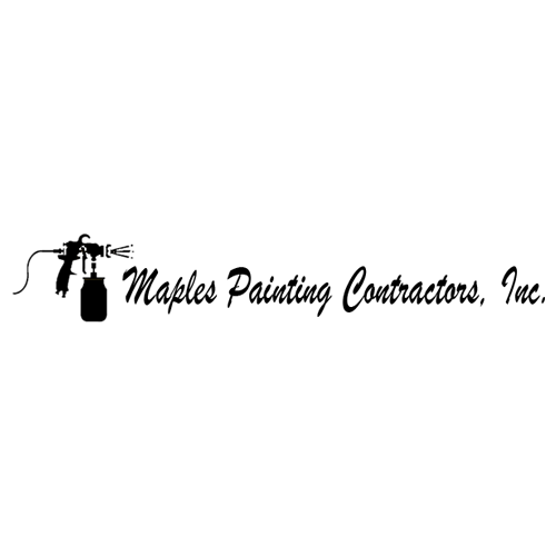 Maples Painting Contractors, Inc.