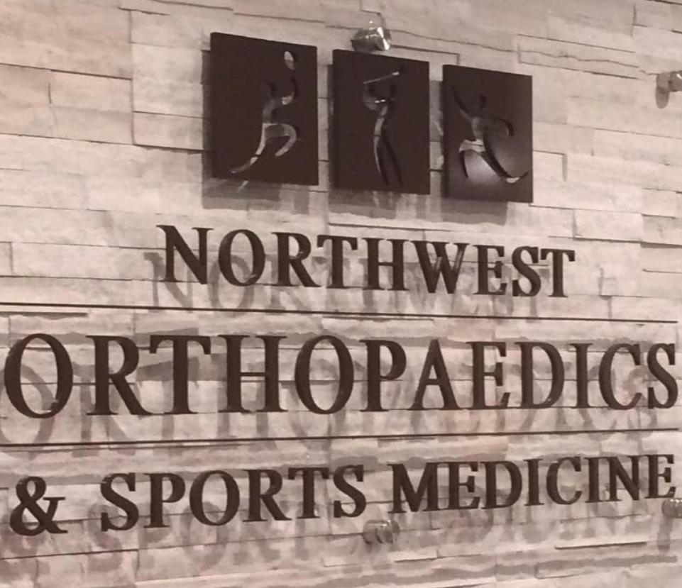 Northwest Orthopaedics & Sports Medicine image 0