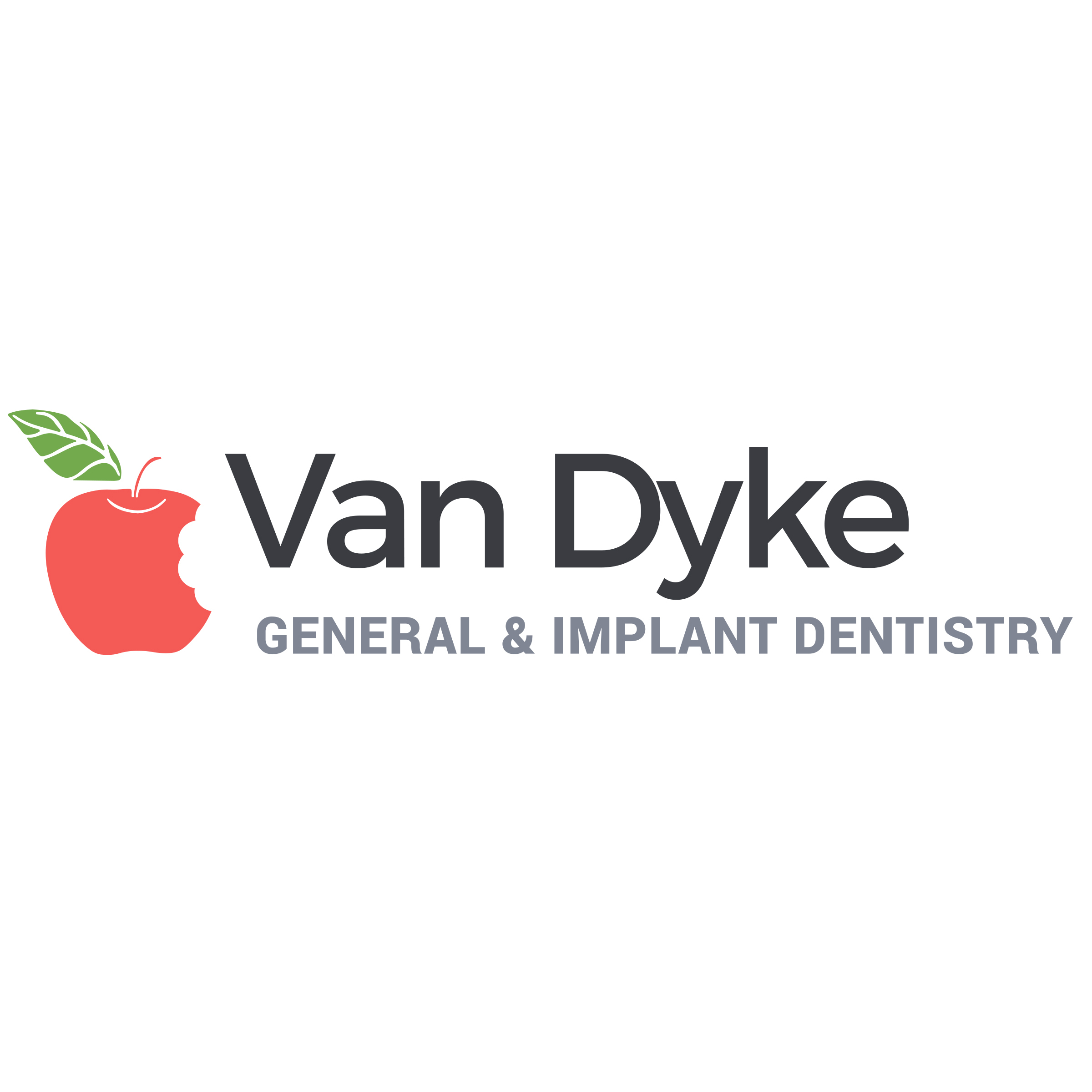 Van Dyke General & Implant Dentistry