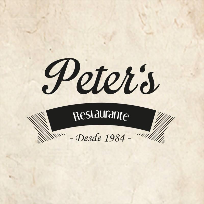 Peters Restaurante Bar