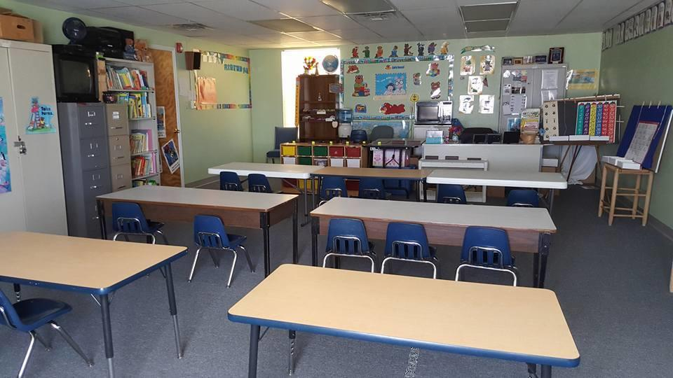 Northeast Christian Academy image 3