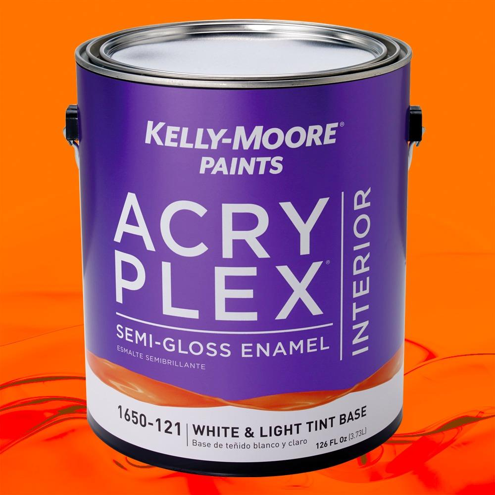 Kelly-Moore Paints image 2
