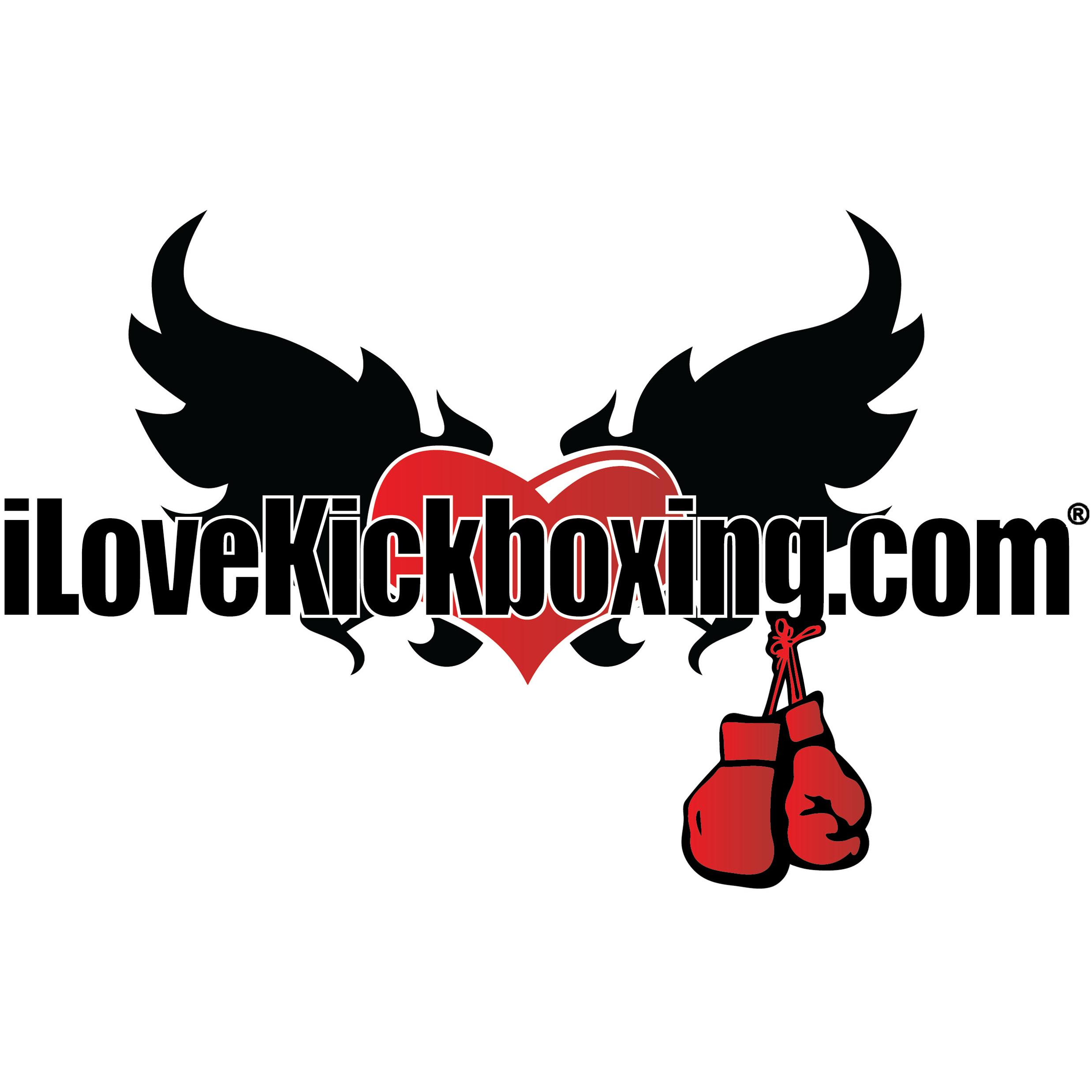 iLoveKickboxing - Agoura Hills