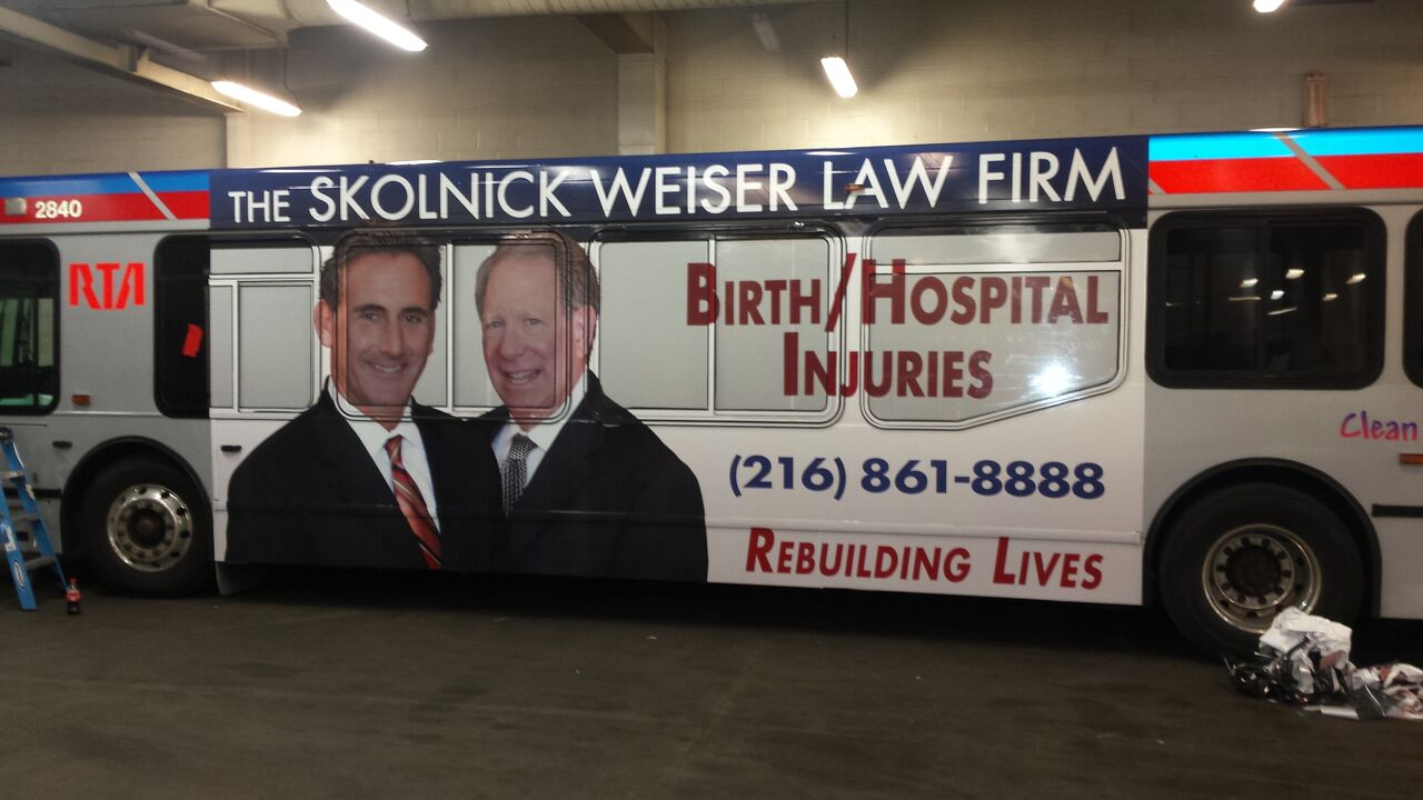 The Skolnick Weiser Law Firm, LLC image 13