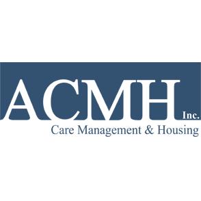 ACMH, Inc.