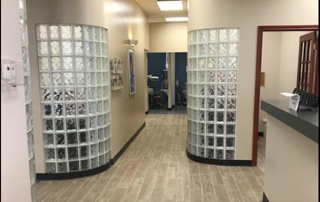 Castle Dental in Houston, TX, photo #3