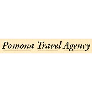 Pomona Travel Agency